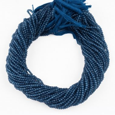 micro london blue topaz