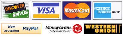 Payment Logo 2