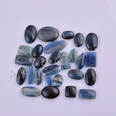 https://www.etsy.com/in-en/listing/955819538/natural-kyanite-free-size-mix-shape